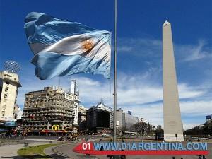 buenos-ayres-argentina